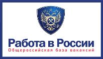 Общероссийская информационно-аналитическая система